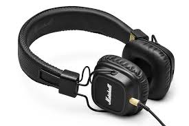 casque-audio-cp-1