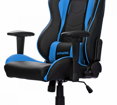 chaise-gamer-2