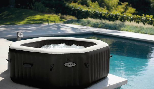 acheter spa gonflable